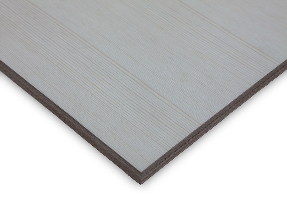 Special laminated plywood panel panels