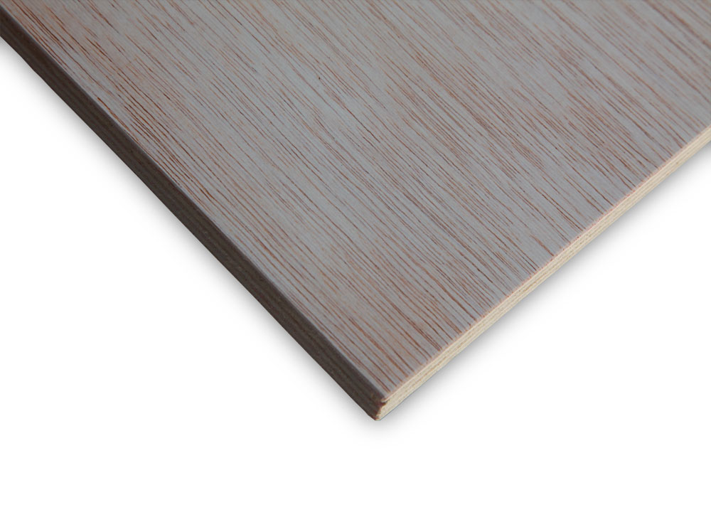 Ilomba Plywood Panel With Poplar Veneers Plywood Panels
